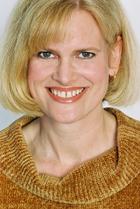 astrologer - Donna Stellhorn